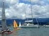 beneteau-day-paraty-2013-18