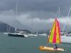 beneteau-day-paraty-2013-21