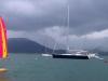 beneteau-day-paraty-2013-22