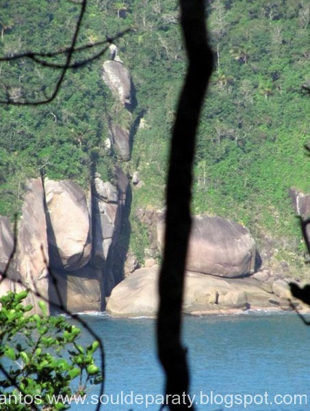 costeira-sumaca-paraty-87