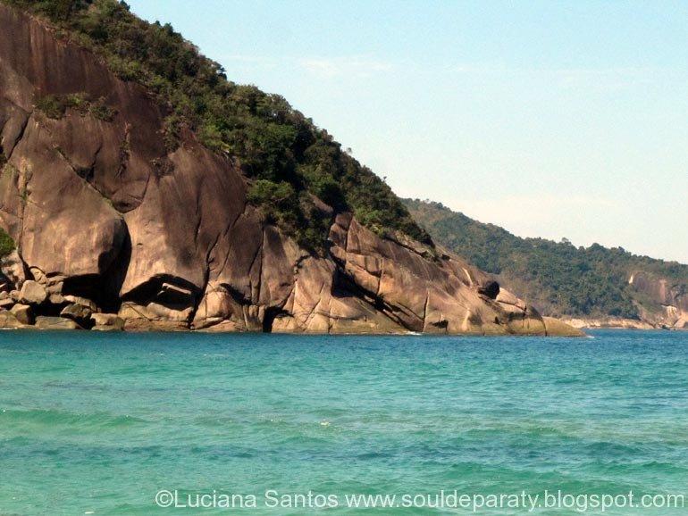 praia-sumaca-paraty-85