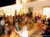 festival-pinga-paraty-0014
