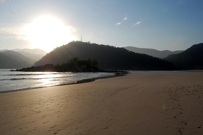 praia-laranjerias-paraty-22