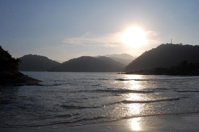 praia-laranjerias-paraty-44