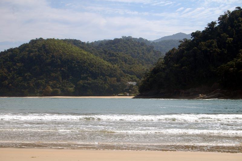 praia-laranjerias-paraty-58