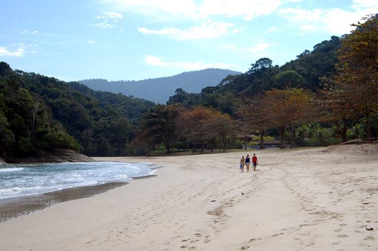 praia-laranjerias-paraty-64