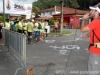 mamangua-trail-run-2014-038