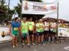 mamangua-trail-run-2014-044