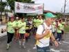 mamangua-trail-run-2014-064