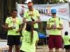 mamangua-trail-run-2014-116