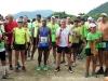 mamangua-trail-run-2014-117