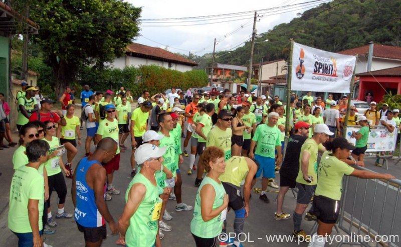 mamangua-trail-run-2014-039