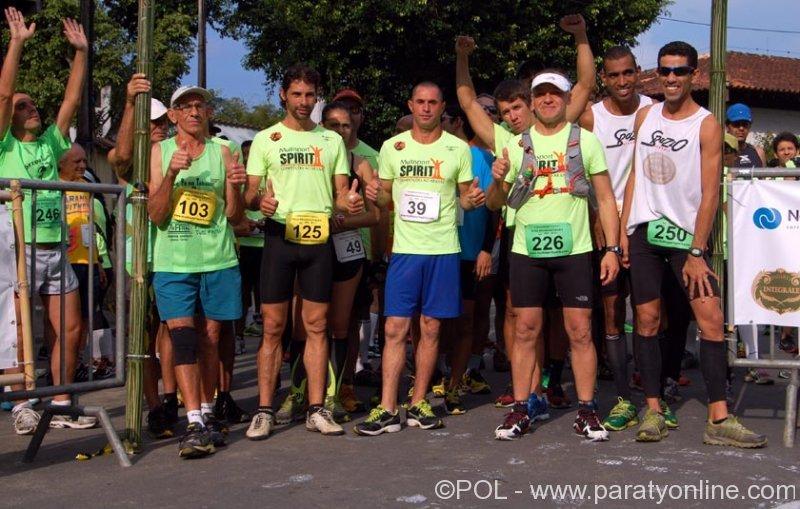 mamangua-trail-run-2014-043