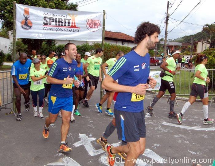 mamangua-trail-run-2014-065