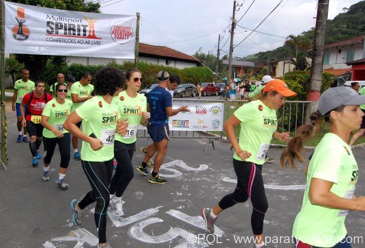 mamangua-trail-run-2014-066