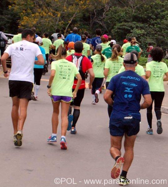 mamangua-trail-run-2014-076