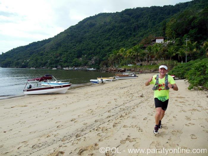 mamangua-trail-run-2014-113
