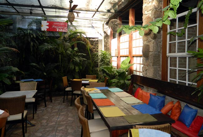 margarida-cafe-paraty-5