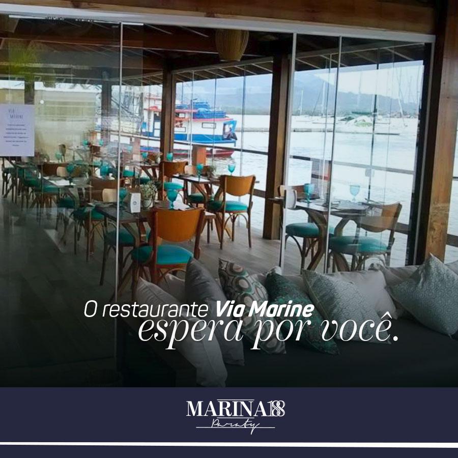 marinas-em-paraty-188-1100