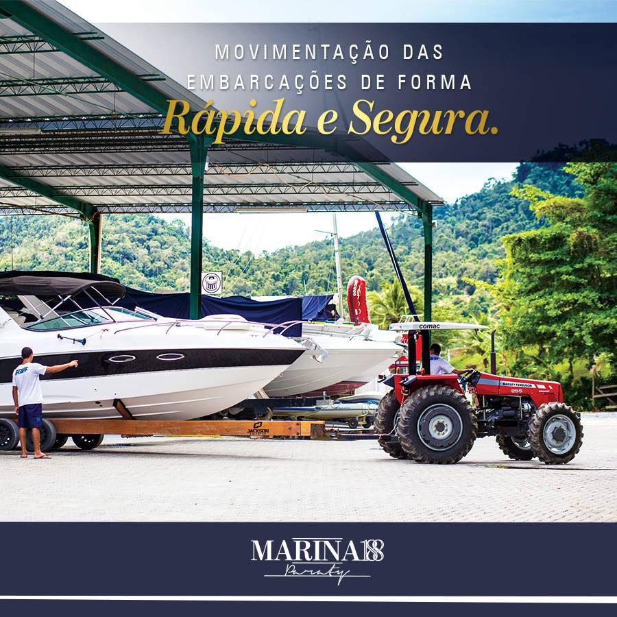 marinas-em-paraty-188-1105
