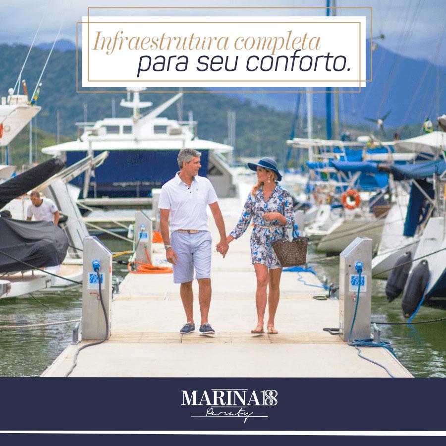 marinas-em-paraty-188-1120