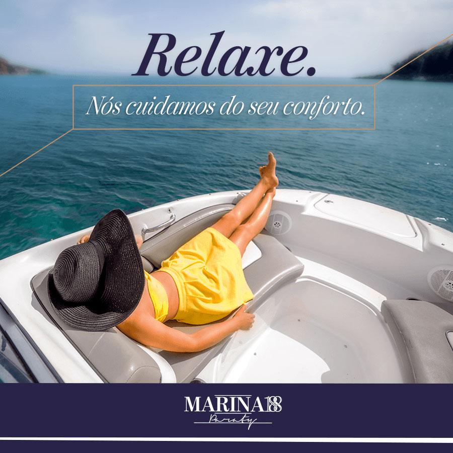 marinas-em-paraty-188-1130