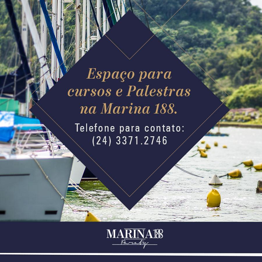 marinas-em-paraty-188-1140