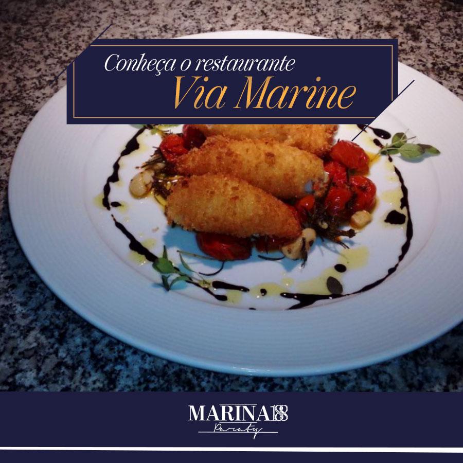 marinas-em-paraty-188-1195