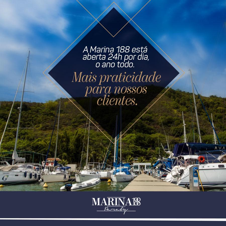 marinas-em-paraty-188-1210