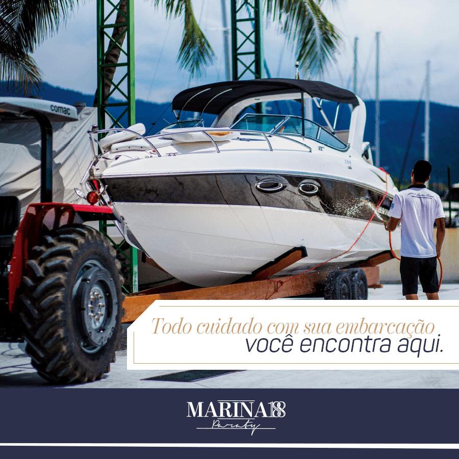 marinas-em-paraty-188-1225