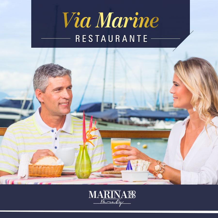 marinas-em-paraty-188-1255