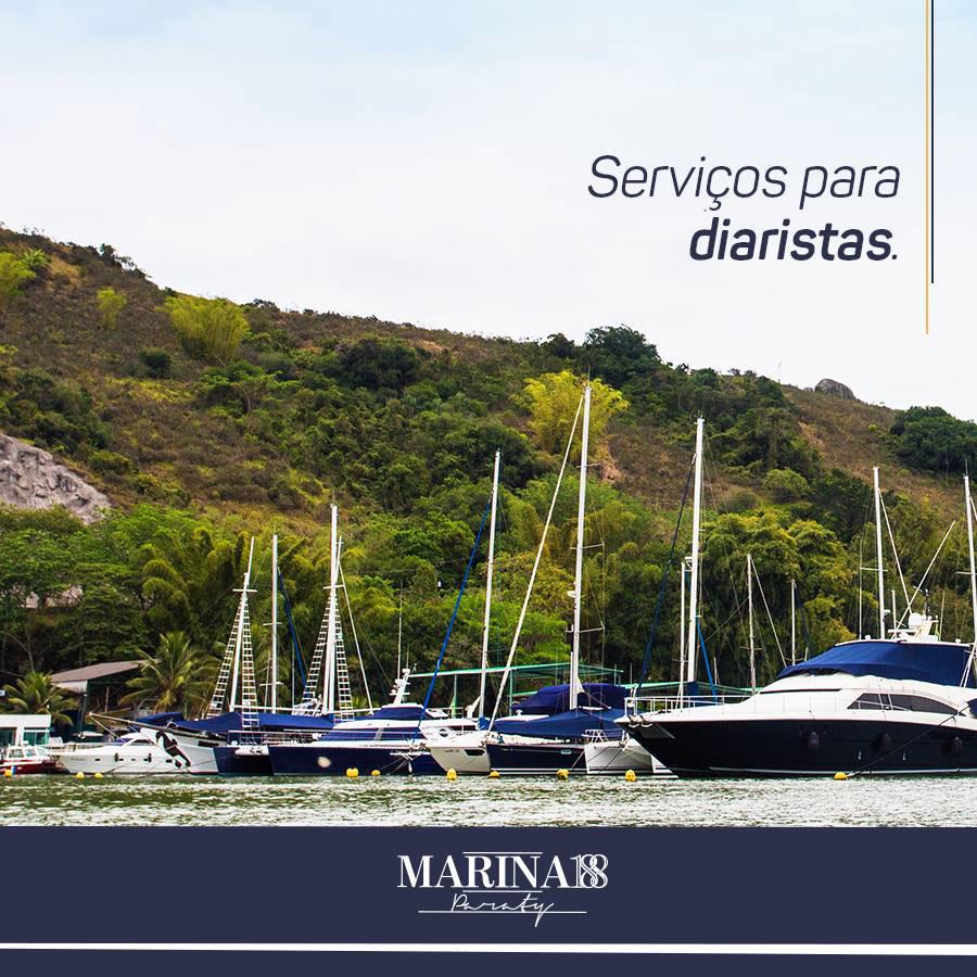 marinas-em-paraty-188-1270