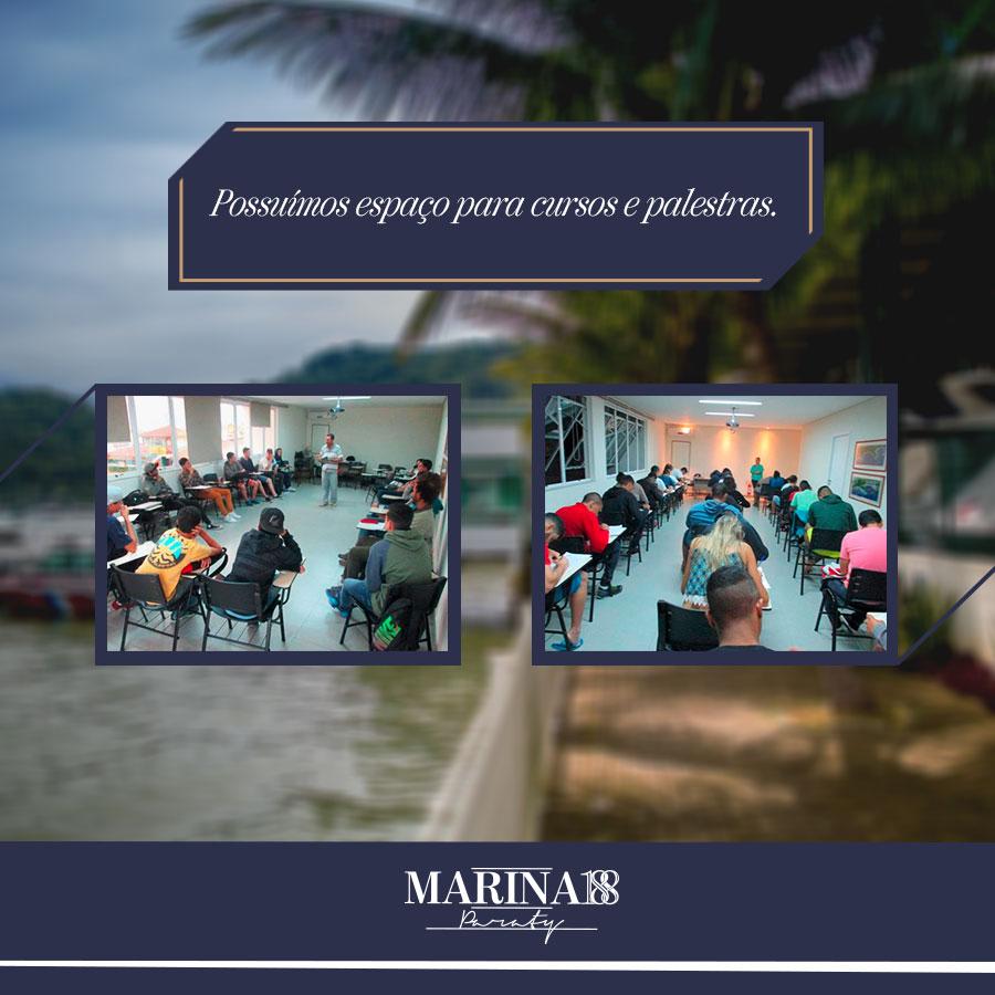 marinas-em-paraty-188-1310