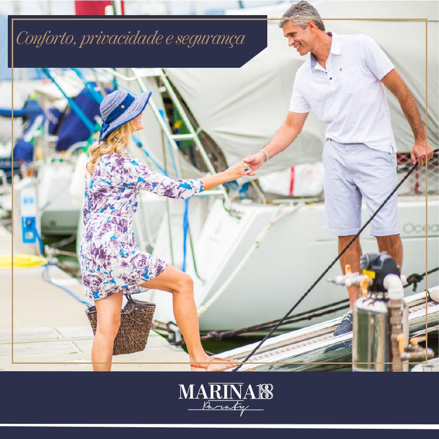 marinas-em-paraty-188-1325