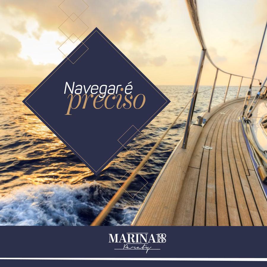 marinas-em-paraty-188-1340
