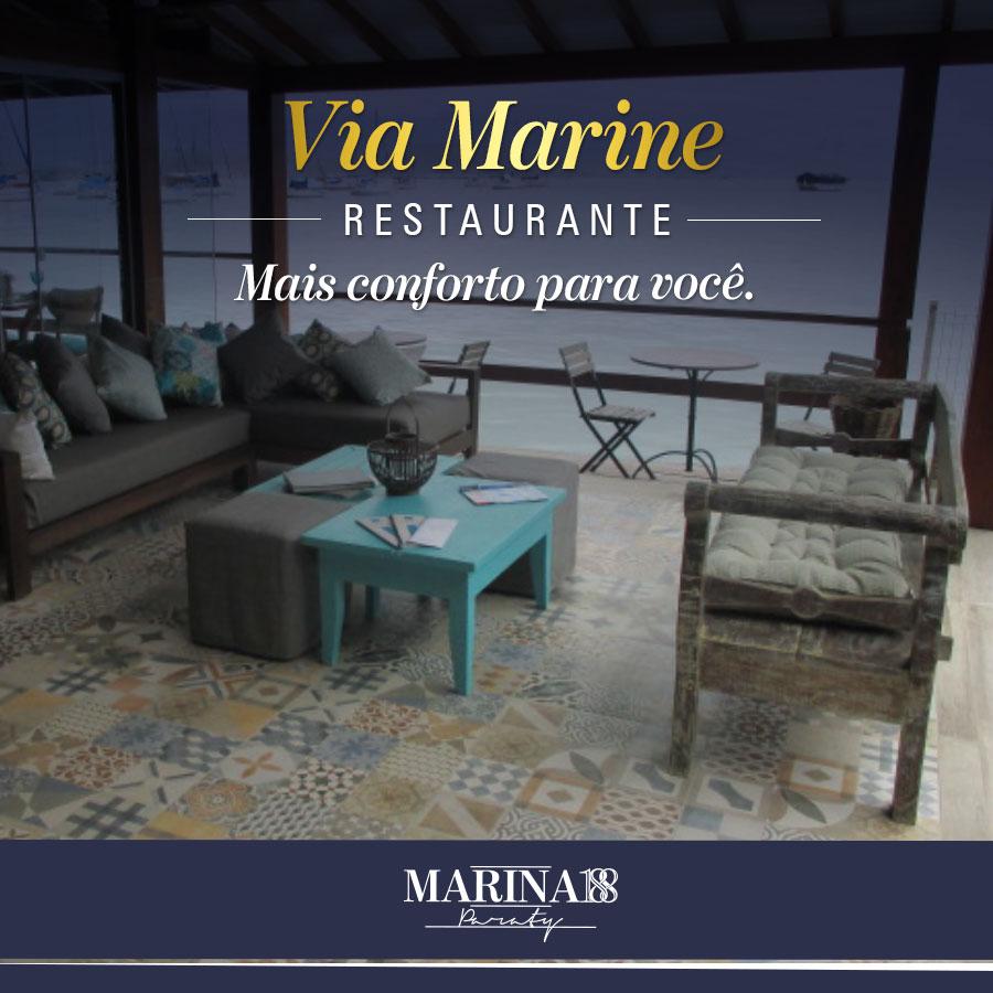 marinas-em-paraty-188-1370