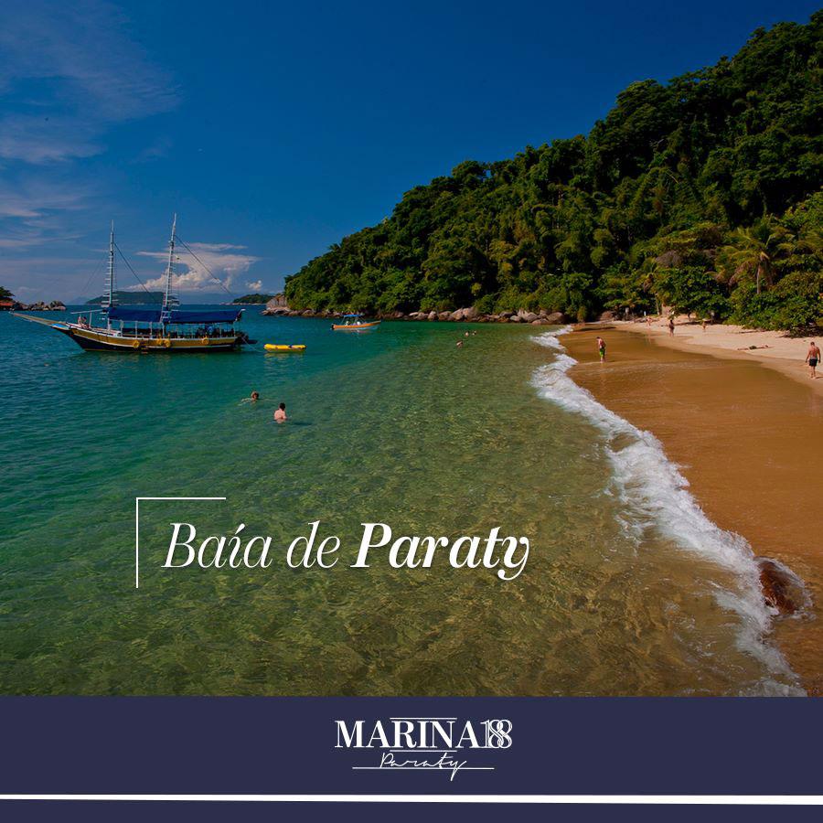 marinas-em-paraty-188-1410