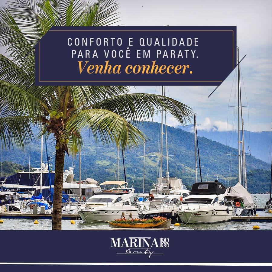 marinas-em-paraty-188-700