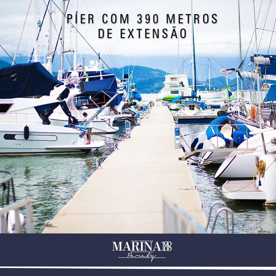 marinas-em-paraty-188-705