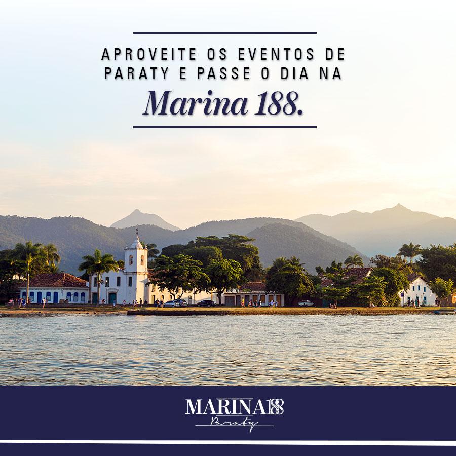 marinas-em-paraty-188-770