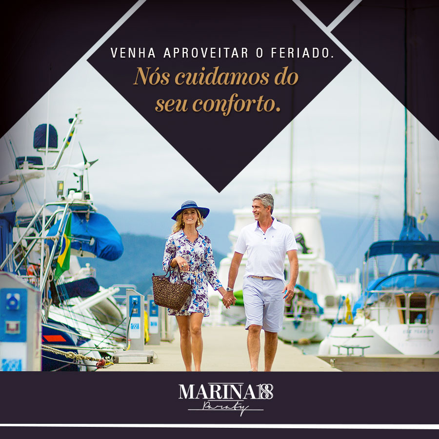marinas-em-paraty-188-785