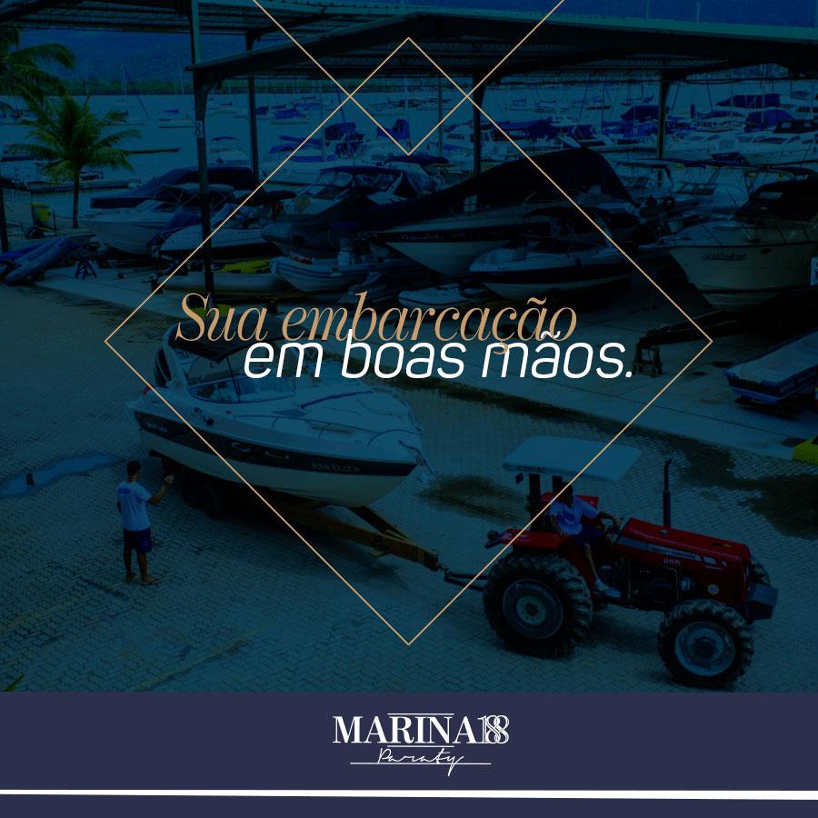 marinas-em-paraty-188-910