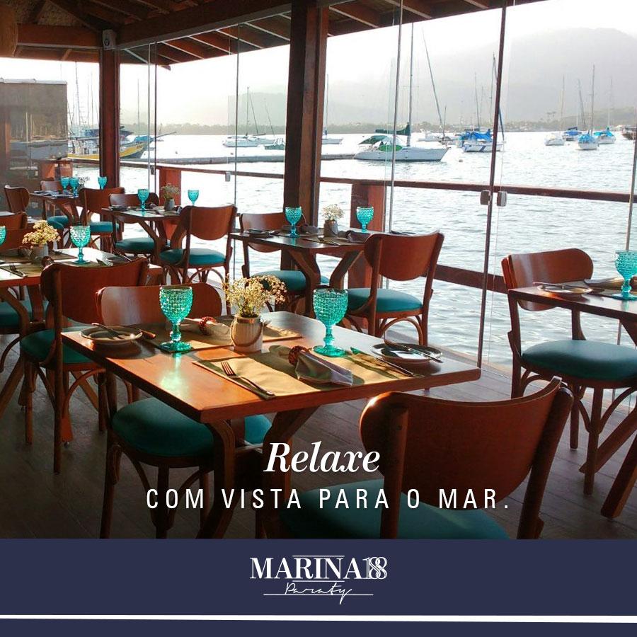 marinas-em-paraty-188-920