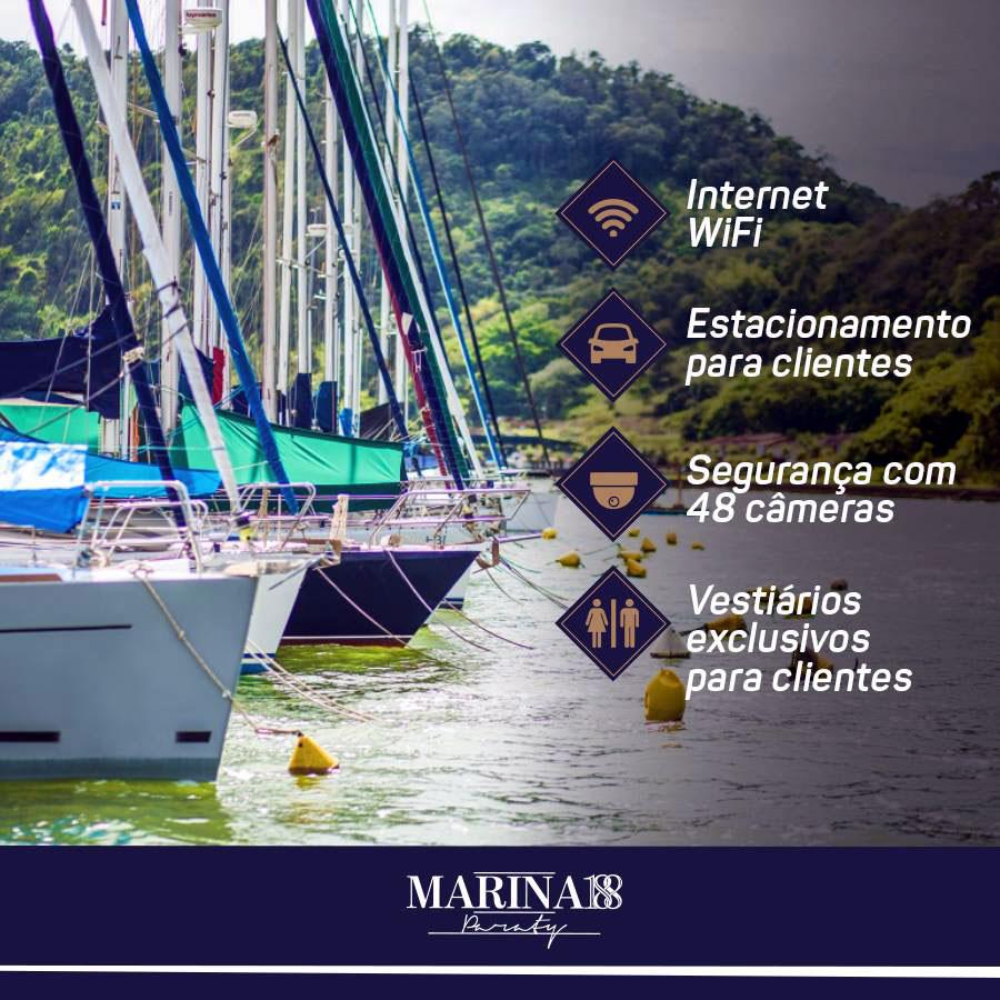 marinas-em-paraty-188-955