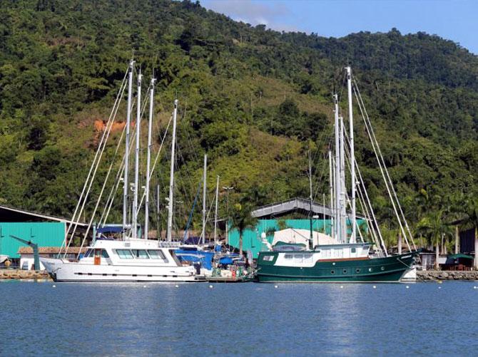 marina-porto-imperial-270