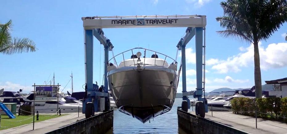 marina-porto-imperial-350