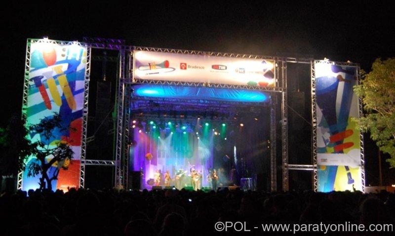 paratymimo2014-097