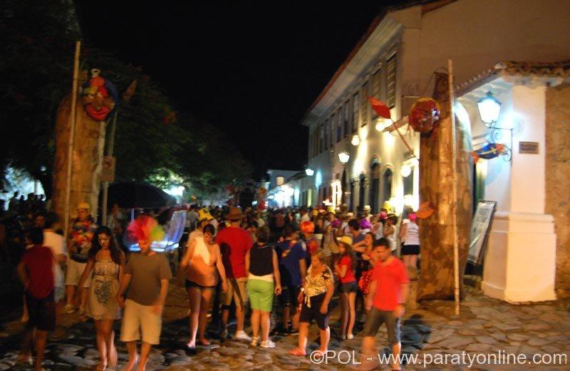 carnaval-2014-paraty-320