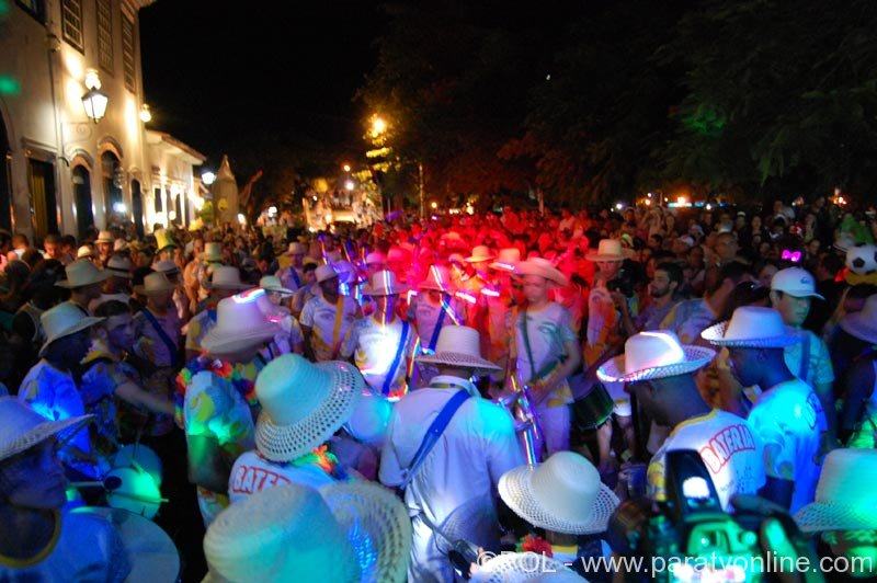 carnaval-2014-paraty-324