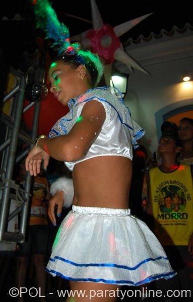 carnaval-2014-paraty-325